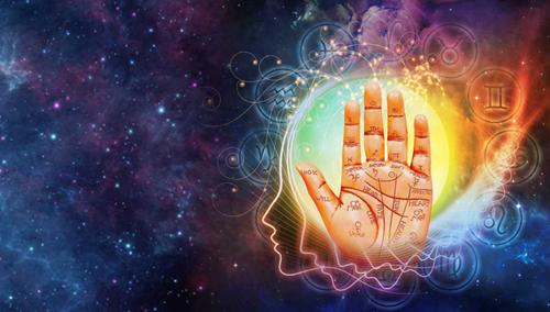 Best Horoscope astrologer in India